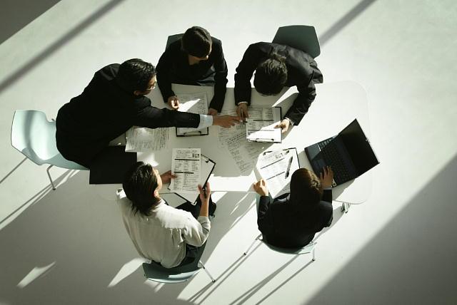 グループディスカッション通過率100%の学生が教える就活の極意~知識編~