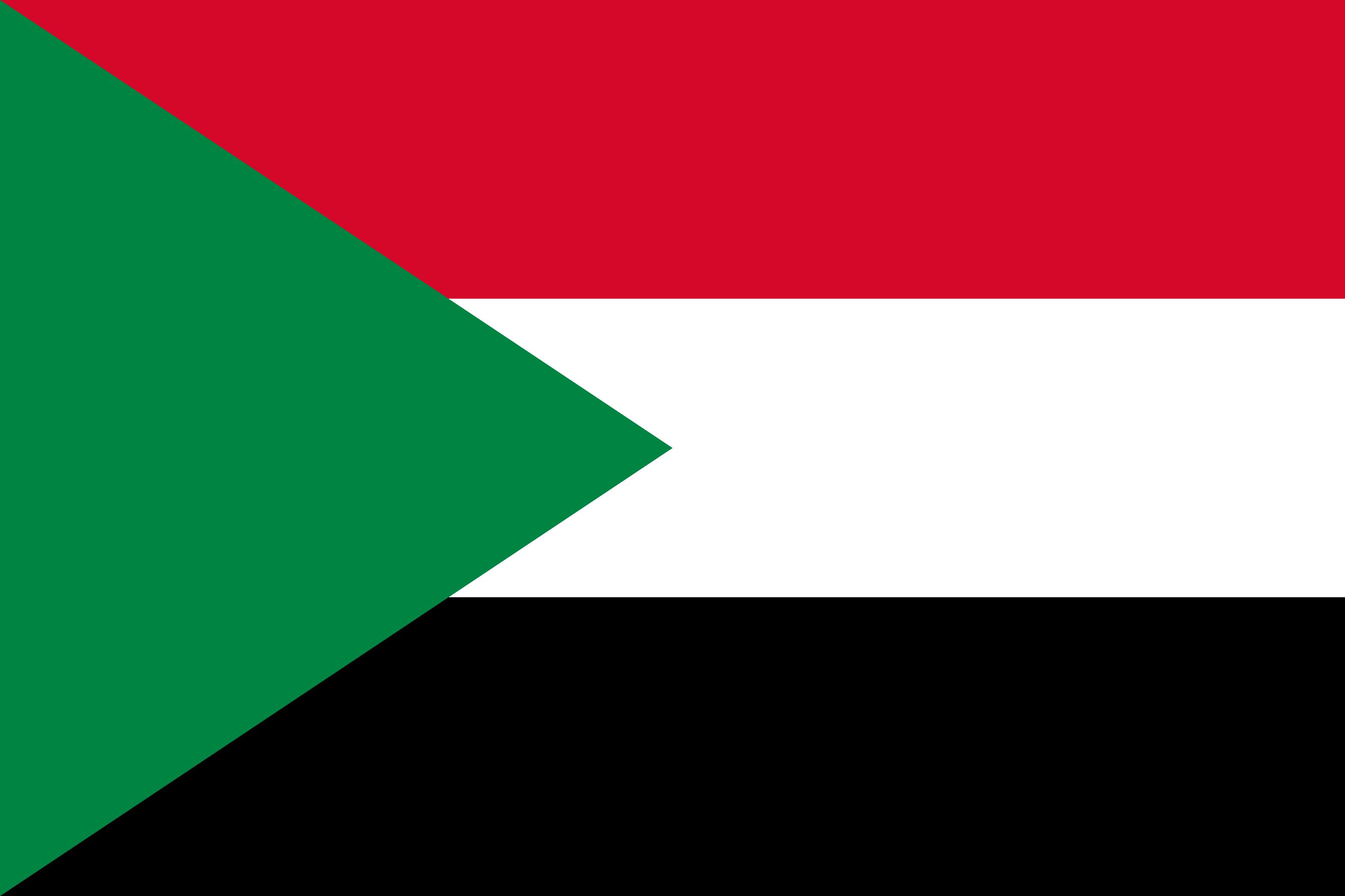 【2017年3月時点】アスワンからスーダンへ入国するためのビザ取得に必要な物と期間