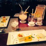 dinner-in-yokohama