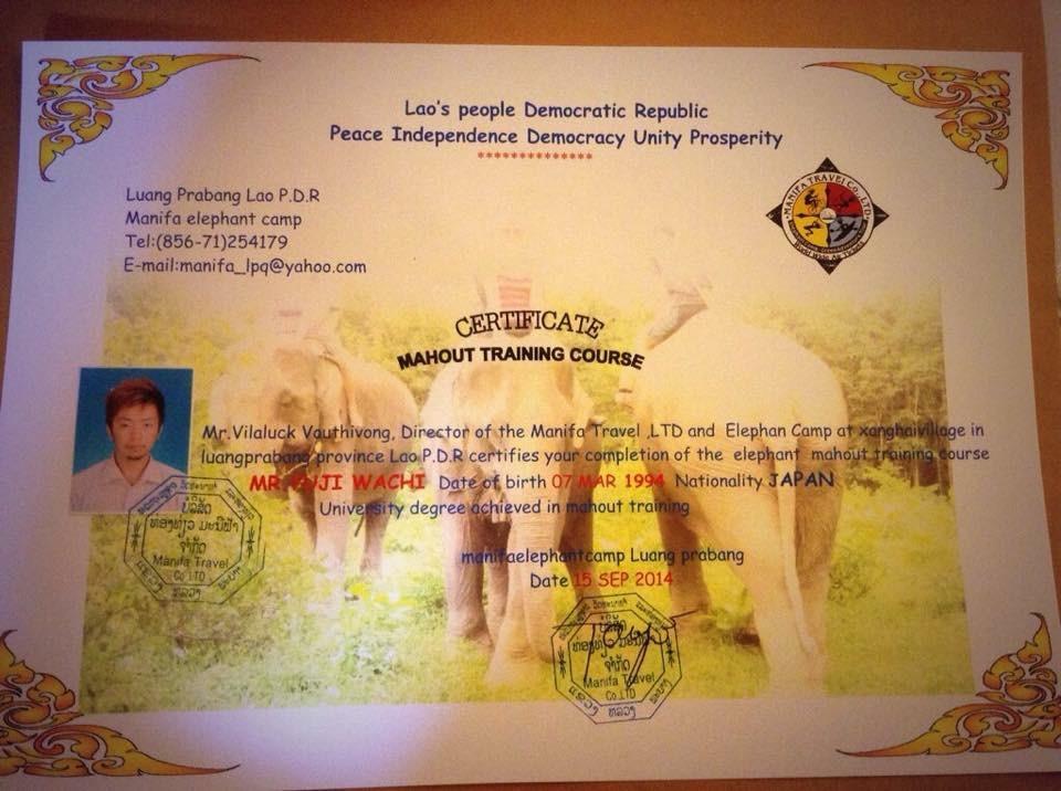 mahout license