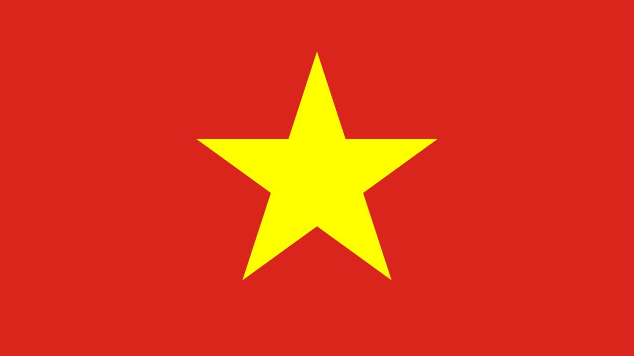 vietnam_eyecatch