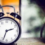 clock eyecatch
