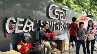 cebu south bus terminal