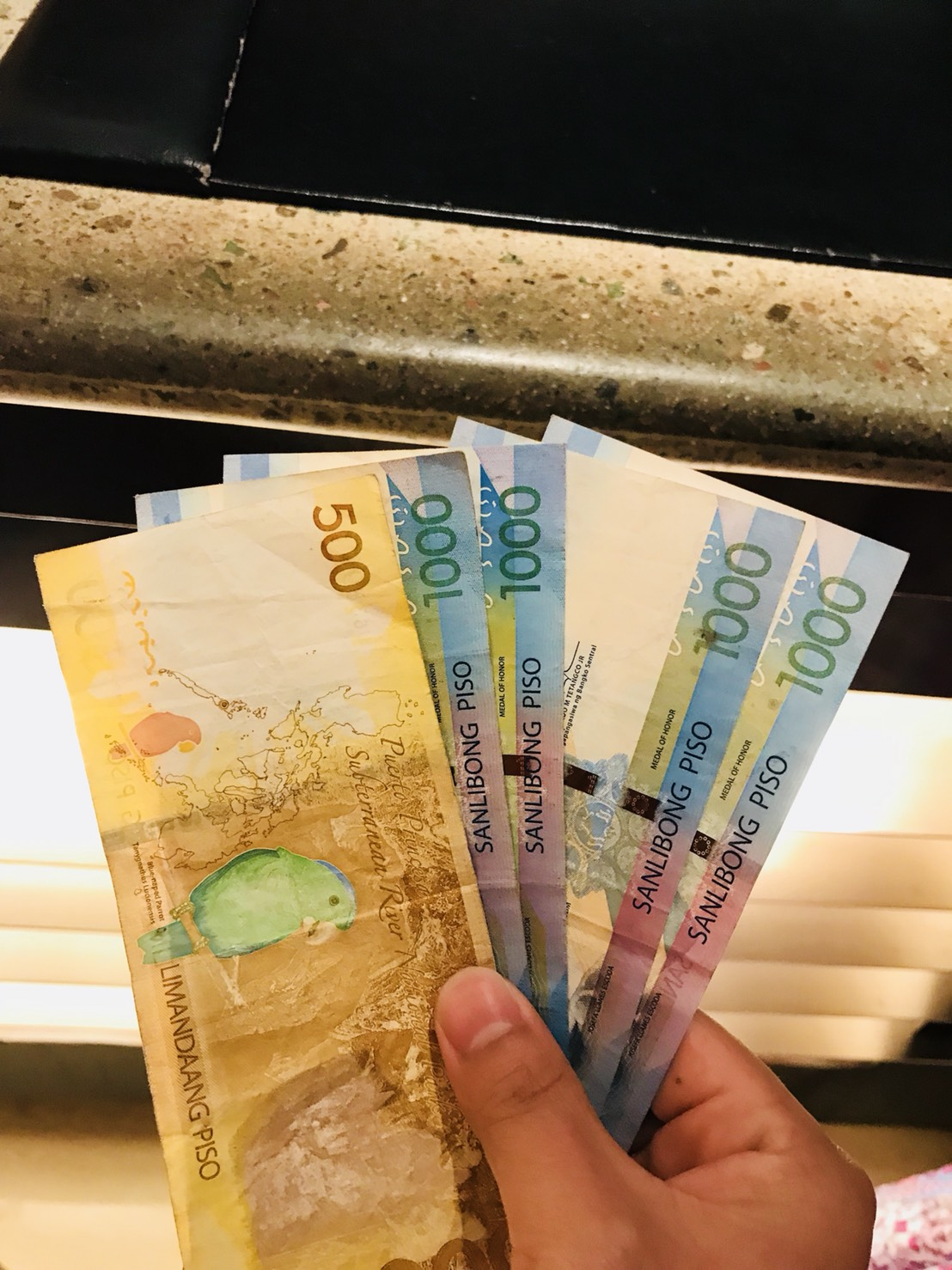 cebu_exchange