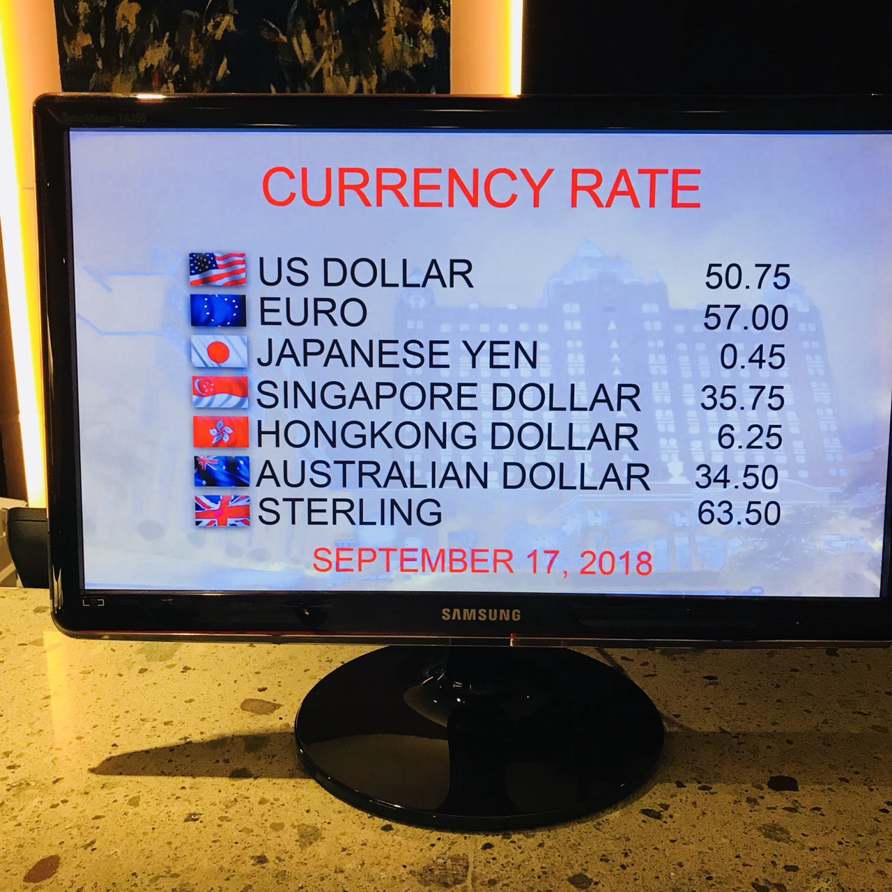 cebu_exchange_rate