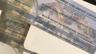 cebu_terminal_fee