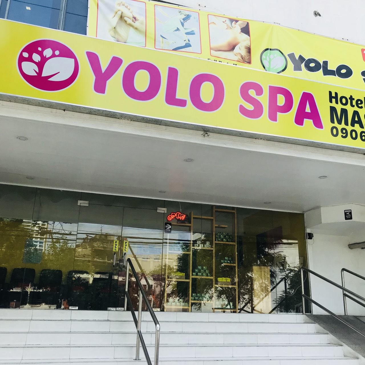 yolospa_overview
