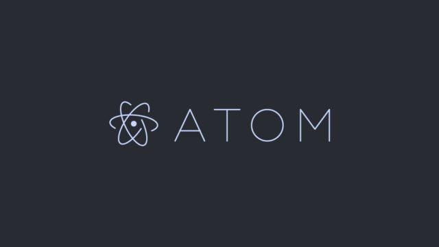 atom-bg-black