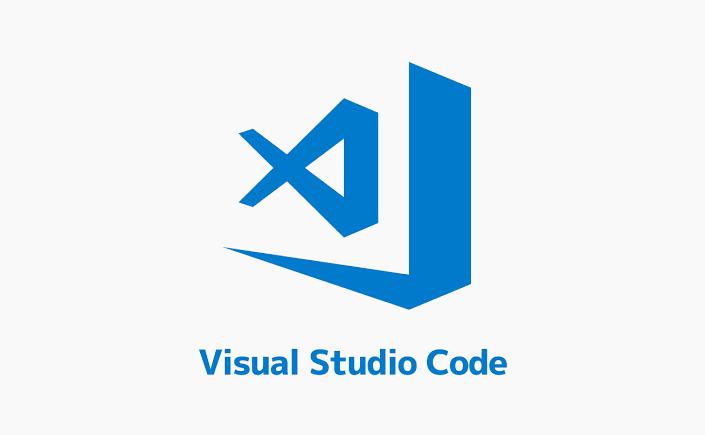 vscode_kv